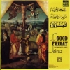 Good Friday Eastern Sacred Songs - 1992 - Fairouz