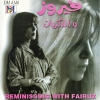 Reminiscing With Fairouz - 1996 - Fairouz