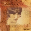 Ya Tara Nessina - 1957 - Fairouz