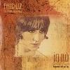 Ya Tara Nessina - 1957 - Fairouz