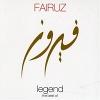 Ishar - 0 - Fairouz