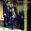 Faris Karam 2013 - 2013 - Fares Karam