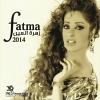 Zahrat Alain 2014 - 2014 - Fatma Zahrat Alain