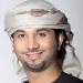 Fayez Al Saeed