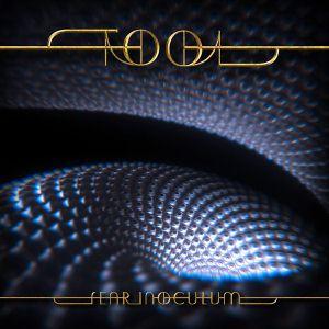 Fear Inoculum (Deluxe)