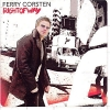 Right Of Way - 2011 - Ferry Corsten