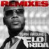 Turn Around (5 4 3 2 1) (Remixes) - 2011 - Flo Rida