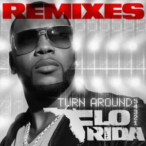 Turn Around (5 4 3 2 1) (Remixes)