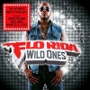 Wild Ones (Deluxe Edition) - 2012 - Flo Rida
