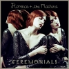 Ceremonials (Deluxe Edtion) - 2011 - Florence And The Machine