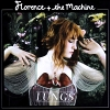 Lungs (Deluxe Edtion) - 2009 - Florence And The Machine