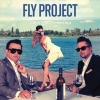 2005-2013 Selection - 2013 - Fly Project