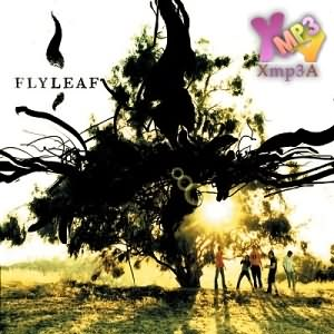 Flyleaf (EP)