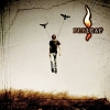 Flyleaf (Special Edition) - 2005 - Flyleaf