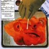 Forensic Follies - 2009 - Buckethead