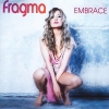 Embrace - 2002 - Fragma