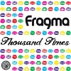 Thousand Times - 2012 - Fragma