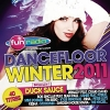 Fun Radio Dancefloor Winter 2011 - 2010 - V.A