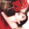 A Song Of Loves Color - 2009 - Gabriele Tranchina