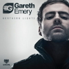 Northern Lights+Bonus Tracks - 2010 - Gareth Emery