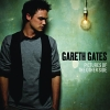 Pictures Of The Other Side - 2007 - Gareth Gates