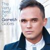 The Very Best of Gareth Gates - 2014 - Gareth Gates