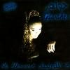 3al Kornish - 0 - Gawaher