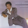 In Your Eyes - 1983 - George Benson