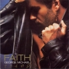 Faith - 1987 - George Michael