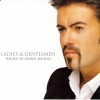 Ladies & Gentlemen - 1998 - George Michael