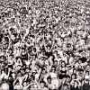 Listen Without Prejudice - 1990 - George Michael