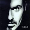 Older - 1996 - George Michael