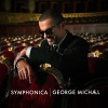 Symphonica (Deluxe Edition) - 2014 - George Michael