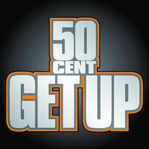 Get Up [Single]