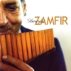 The Feeling Of Romance - 2000 - Gheorghe Zamfir