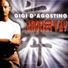 Another Way CDM - 2000 - Gigi DAgostino