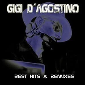 Best Hits & Remixes