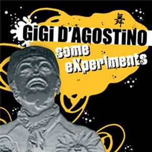 Some Experiments 2CD