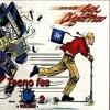 Tecno Fes Vol.2 - 2000 - Gigi DAgostino