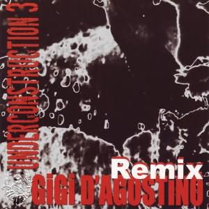 Underconstruction 3 (Remix)