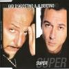 Super Ft Albertino - 2001 - Gigi DAgostino