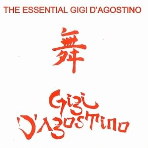 The Essential 2CD