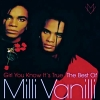 Girl You Know Its True (The Best Of) - 2013 - Milli Vanilli