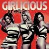Rebuilt - 2010 - Girlicious