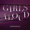Tangled Up - 2007 - Girls Aloud