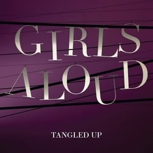 Tangled Up