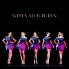 Ten (Deluxe Edition) - 2012 - Girls Aloud