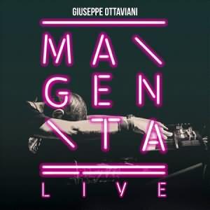 Magenta Live 2CD