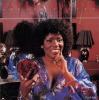 I Kinda Like Me - 1981 - Gloria Gaynor