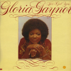 I`ve Got You - 1976 - Gloria Gaynor
